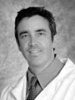 Dr. Michael J Michaels, MD